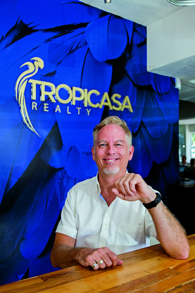 Tropicasa-Realty- 20-years