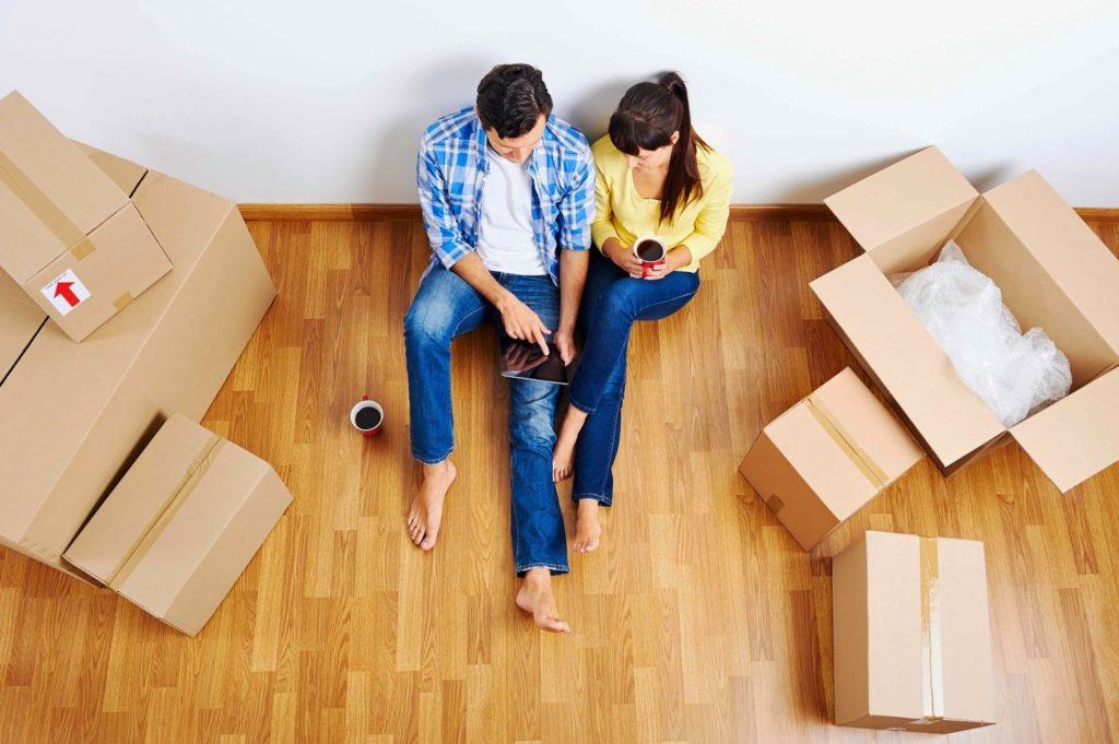 Supply vs. Demand for Mid-Range Single-Family Developments