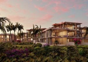 Riviera Partners Realty Comercializará Susurros del Corazón