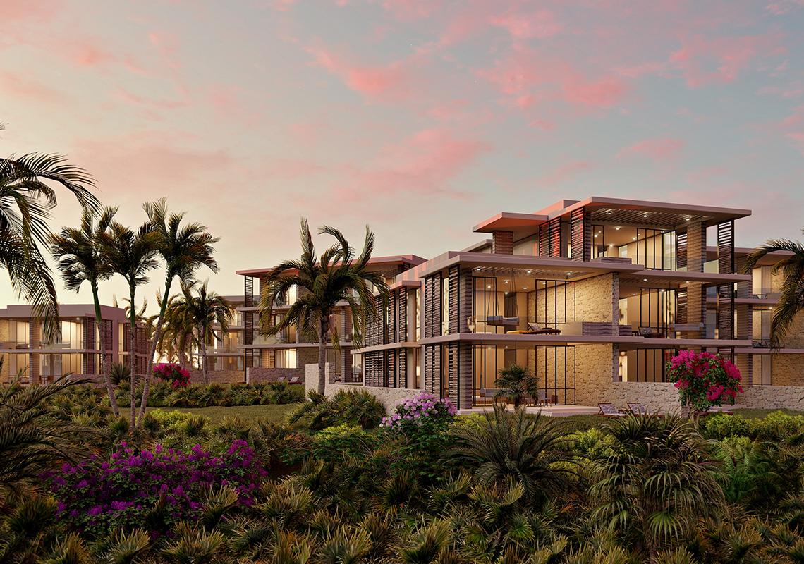 Riviera Partners Realty to Market Susurros del Corazón