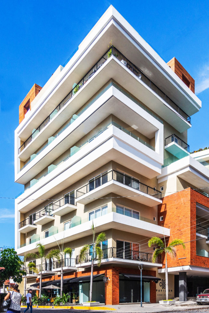 Commercial Rentals: Tips and Considerations, Vallarta Real Estate Guide