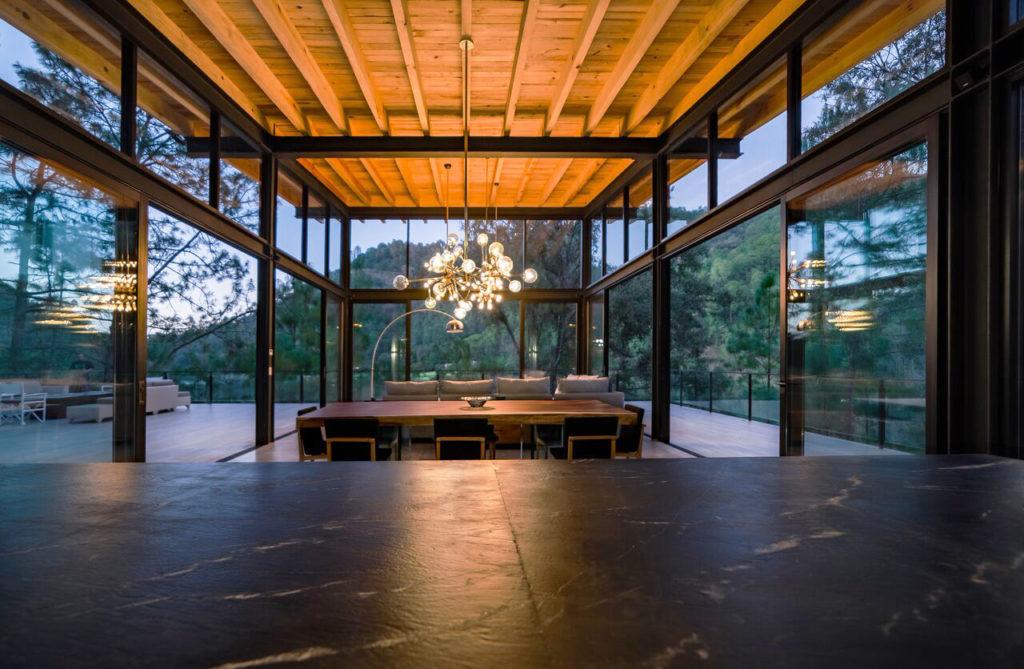 Casa Lago: Outstanding Architectural Proposal, VallartaRealEstateGuide