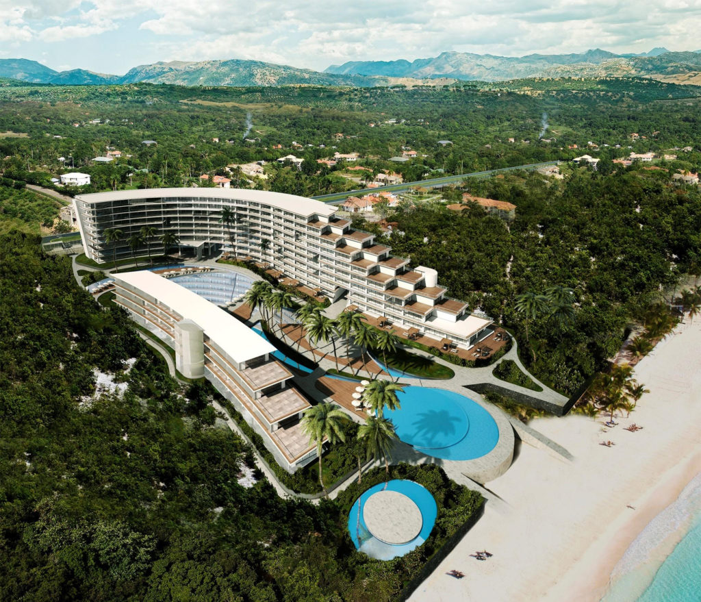 Maritima, 2019: Desarrollos a Seguir en el Primer Semestre, Vallarta Real Estate Guide