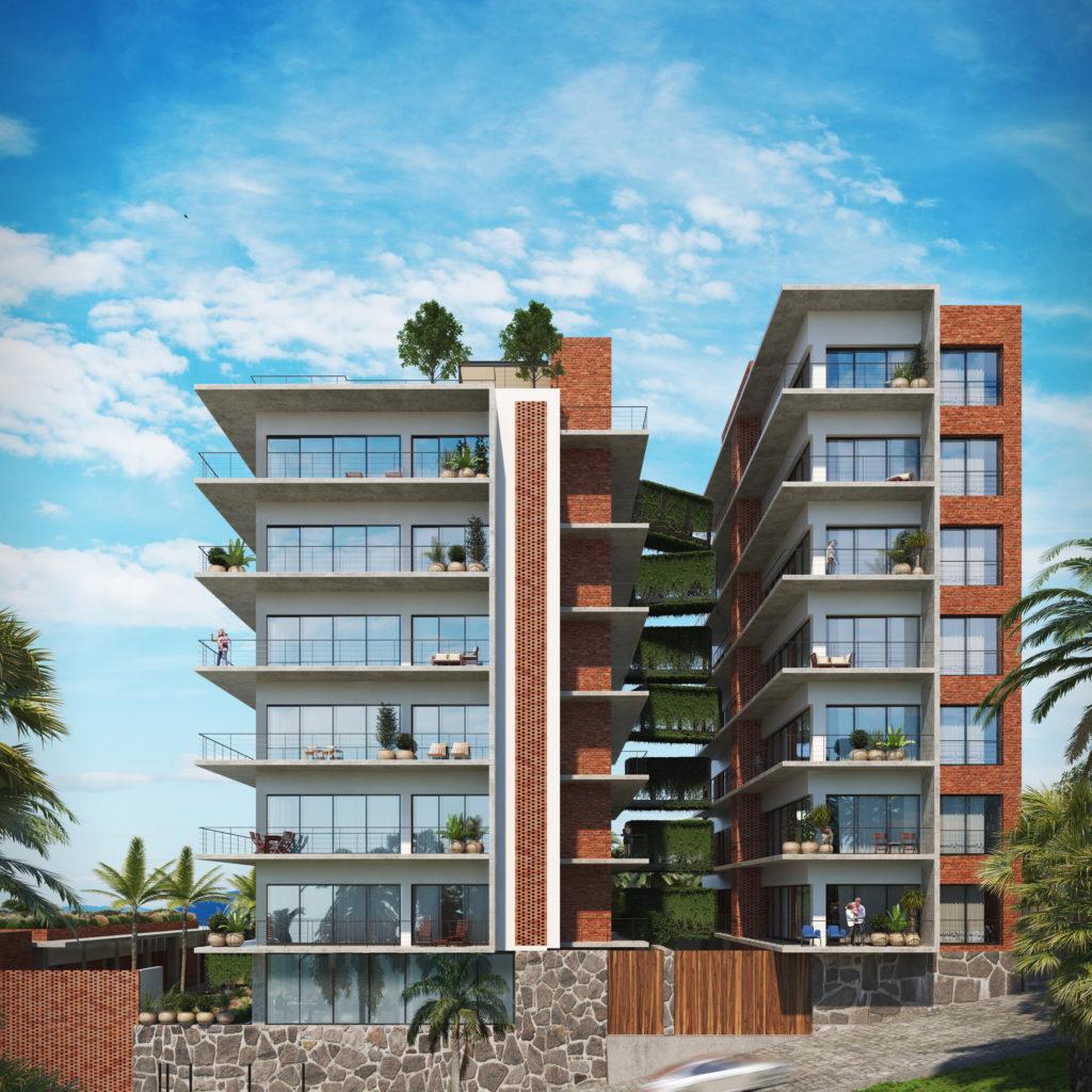 Pacifica Bucerias, 2019: Desarrollos a Seguir en el Primer Semestre, Vallarta Real Estate Guide