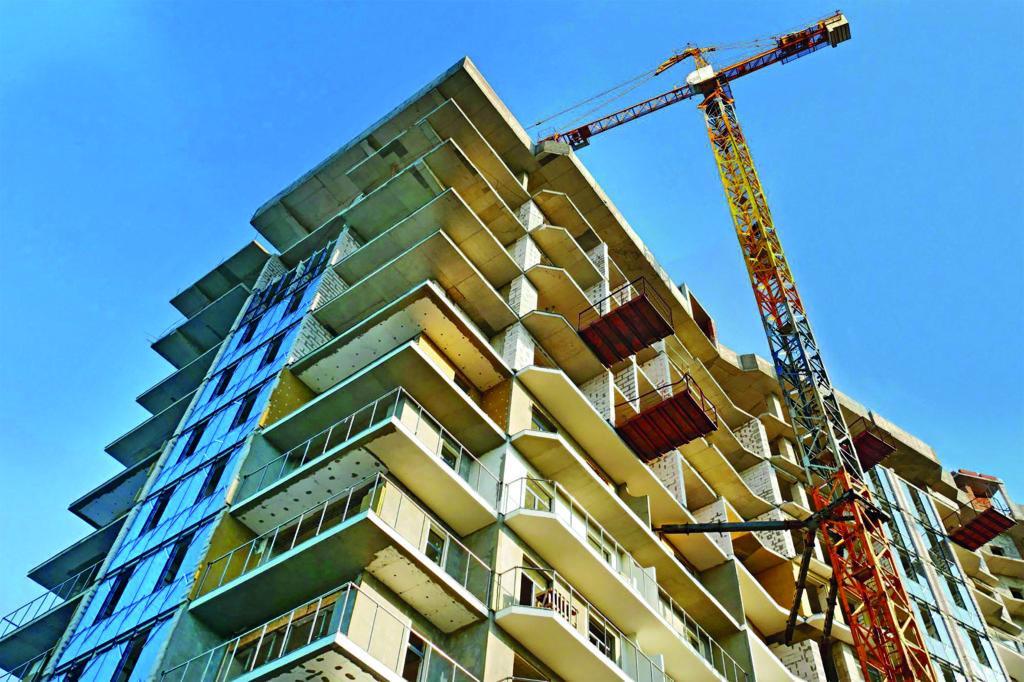 Increase in Real Estate Industry Forecast, Guadalajara Real Estate Guide