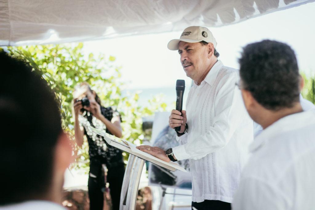 Construction of Susurros del Corazón Begins, Vallarta Real Estate Guide 2019