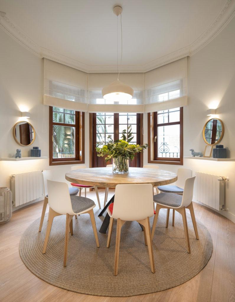 Sector Inmobiliario: Estilo y Confort a través del Diseño, greg 2019