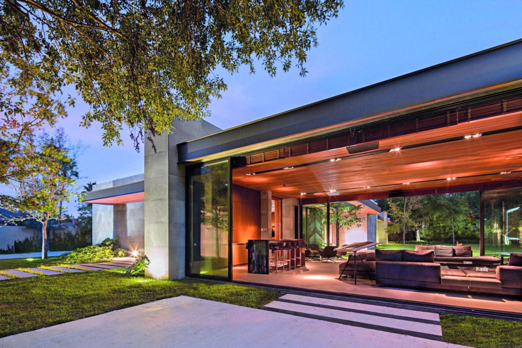 High-End Real Estate Development Grows, Guadalajara Real Estate Guide