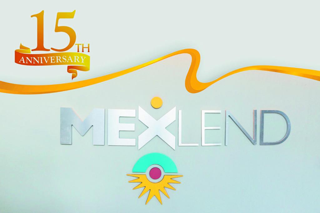 MEXLend Celebrates 15th Anniversary, Vallarta Real Estate Guide 2019