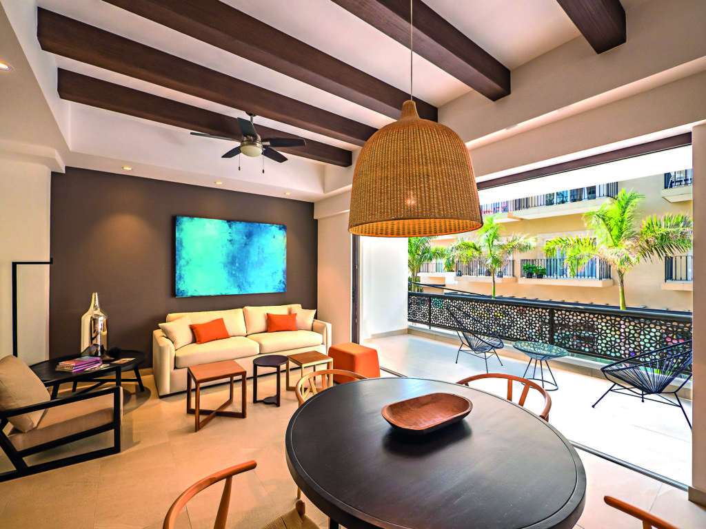 Tropicasa Realty Announces URBAN II, Vallarta Real Estate Guide 2019