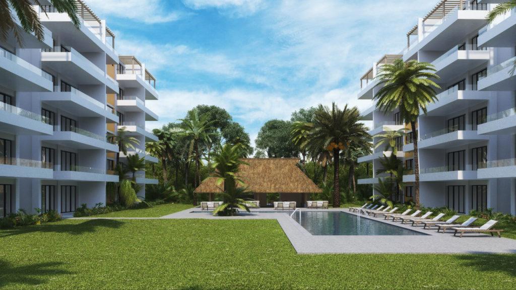 Presenting PUERTARENA, VIVENTA, Vallarta Real Estate Gudie