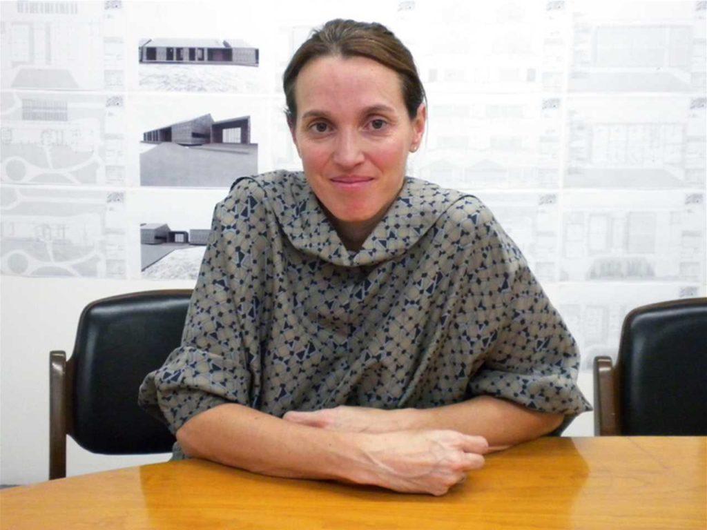 Tatiana Bilbao's Trajectory Recognized, Guadalajara Real Estate Guide