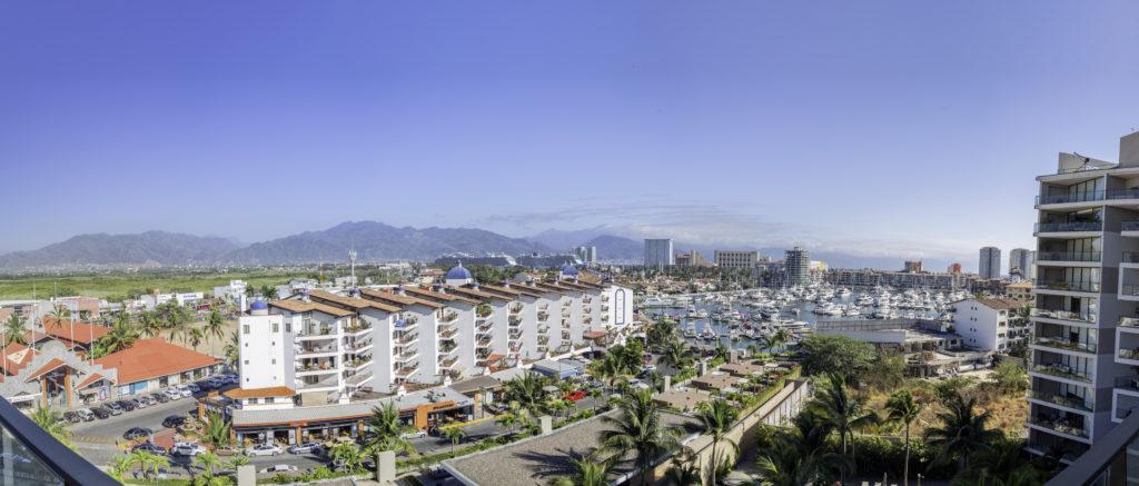 Áreas de Preferencia para Compradores, Vallarta Real Estate Gudie