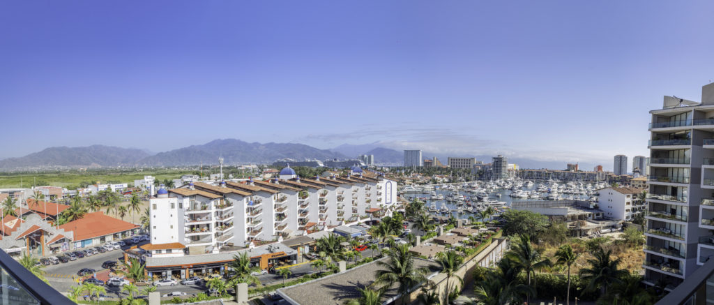 Buyers' Preferred Areas, Vallarta Real Estate Guide