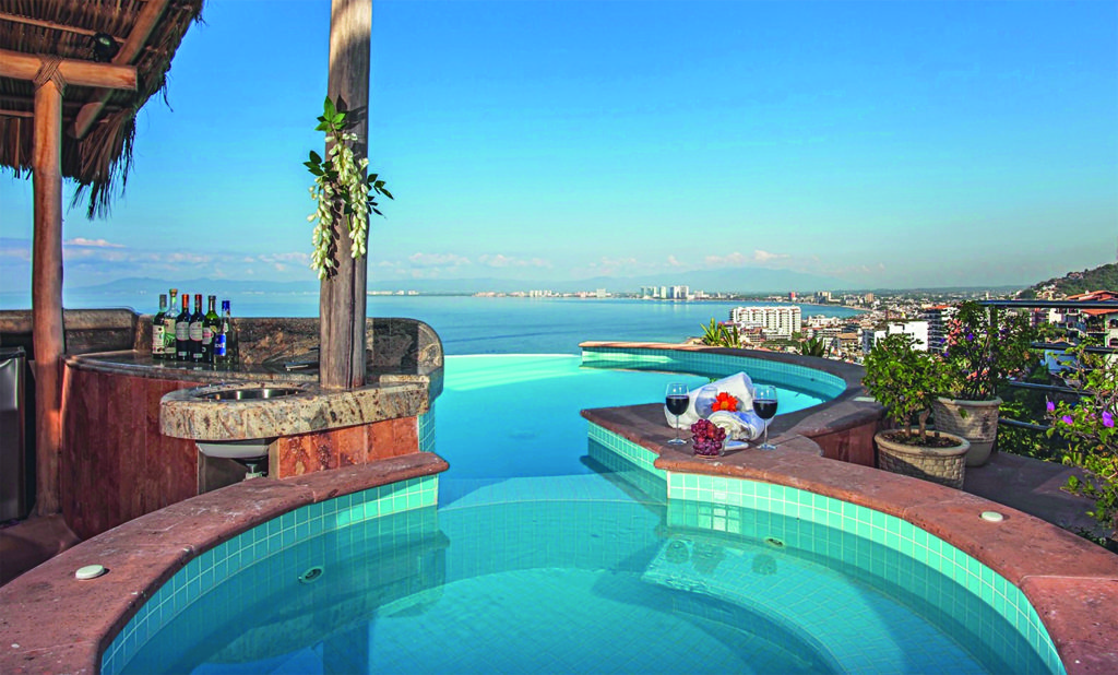 Alta Vista 1 & 2 Hold Open House, Vallarta Real Estate Guide