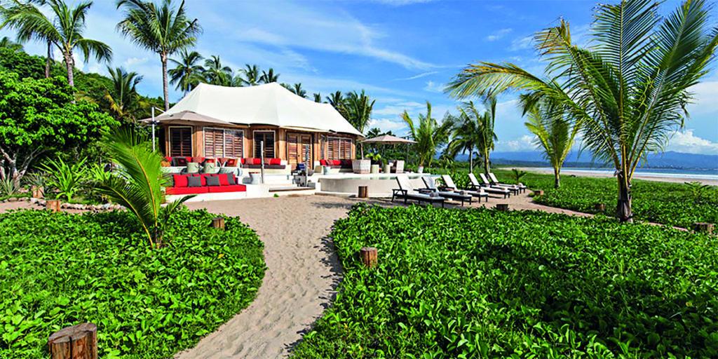 SB Realtors: Costa Canuva Authorized Broker, Vallarta Real Estate Guide