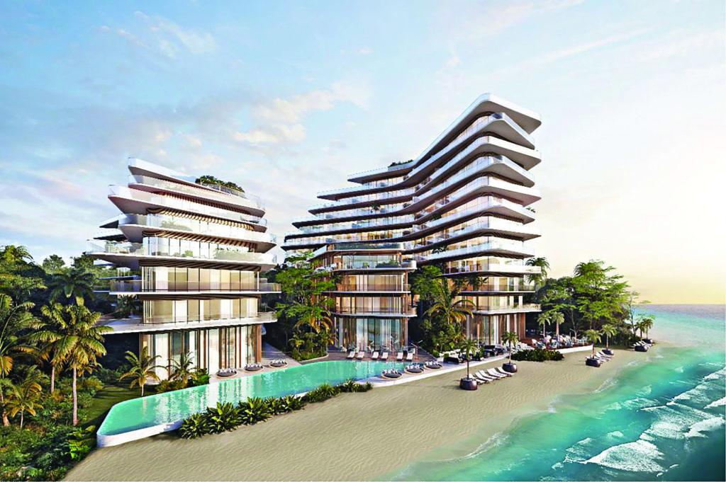 Presenting TIZATE Residences, Vallarta Real Estate Guide