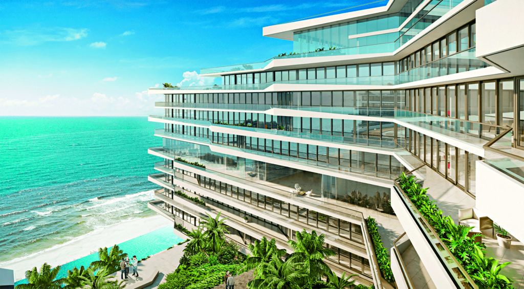 Narval Holds Open House, Vallarta Real Estate Guide