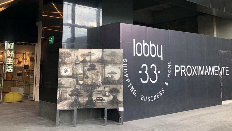 Lobby-33