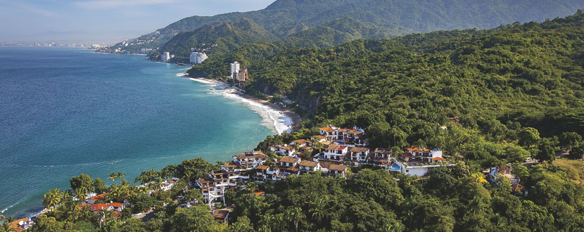 Bahia_de_Puerto_Vallarta