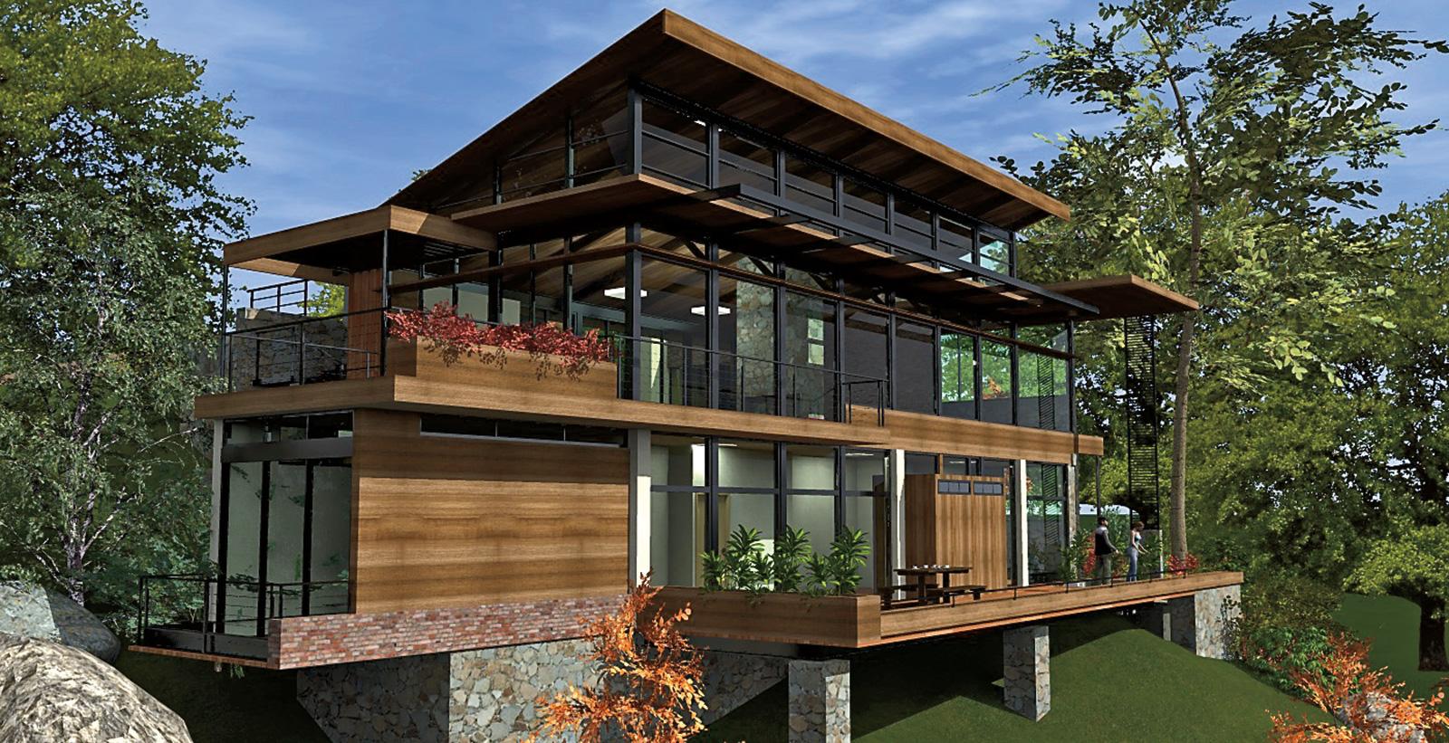 tierra_alta_development
