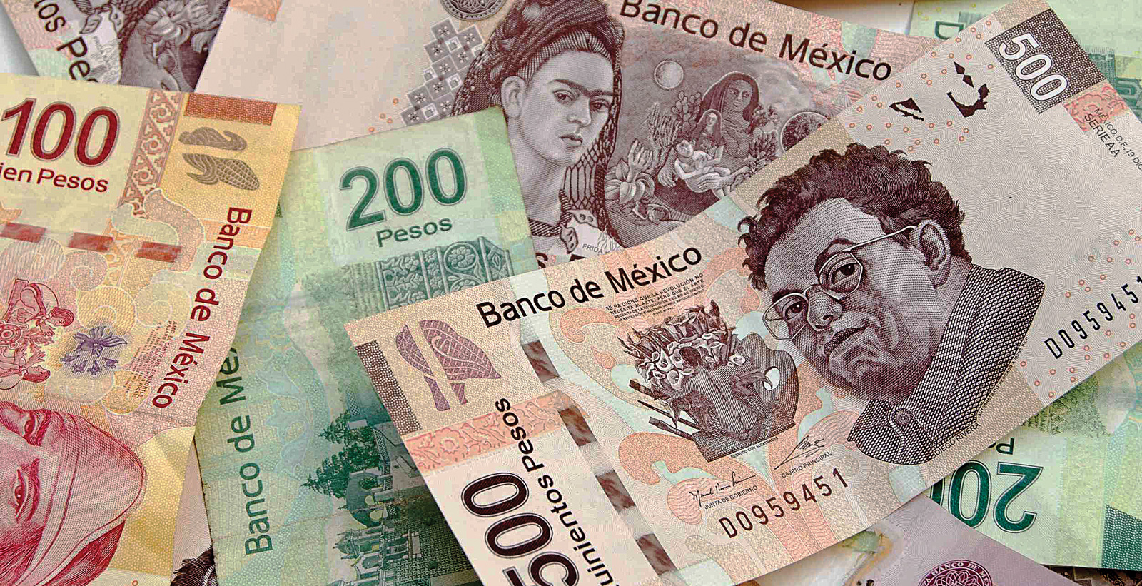 law mexico Federal Anti-Money Laundering Law