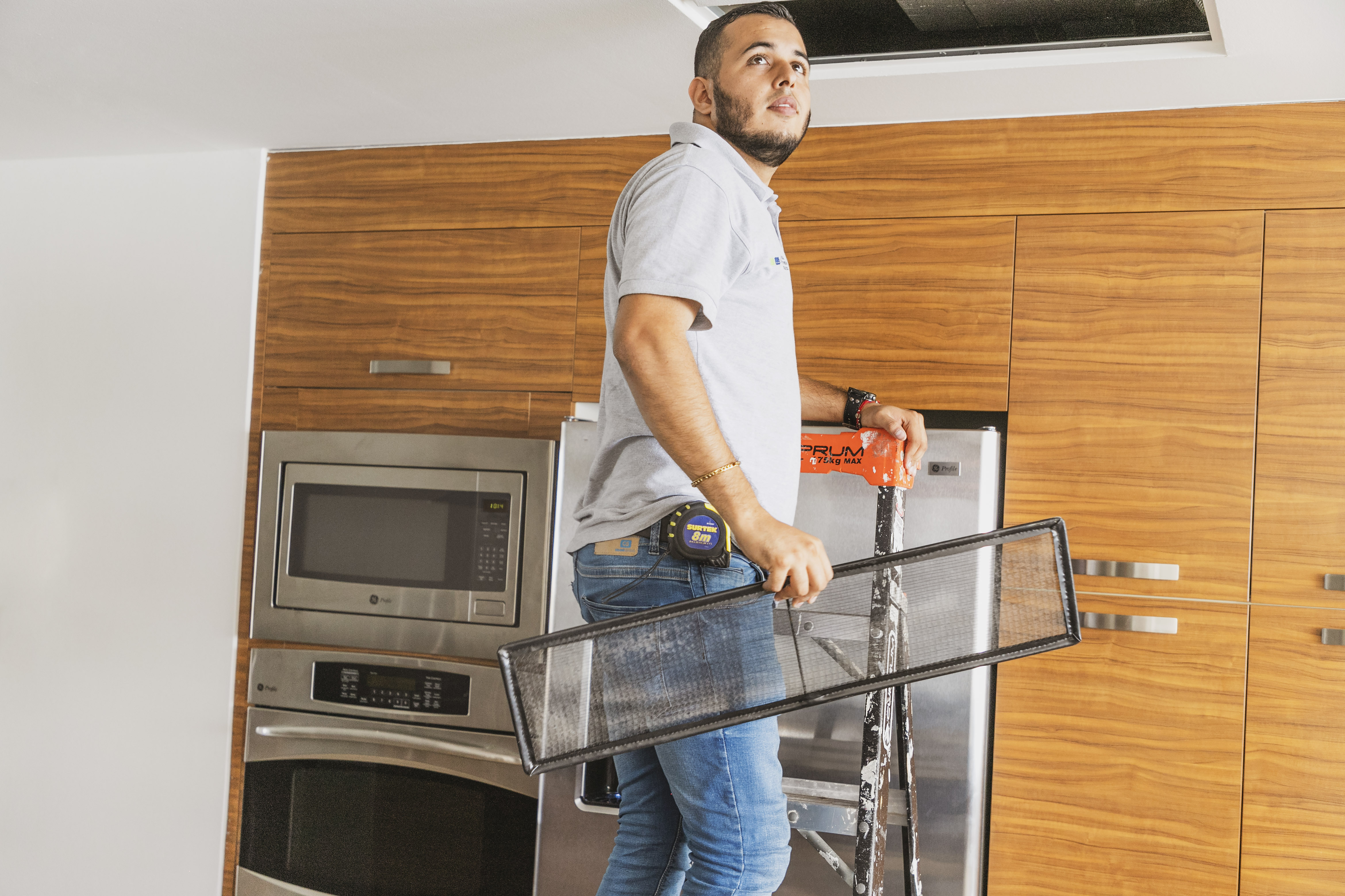 Commercial Premises: Maintenance and Care