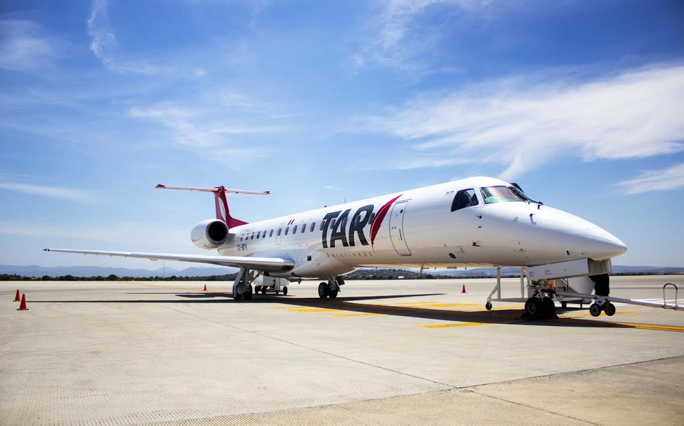 New Domestic Flights to PV Announced