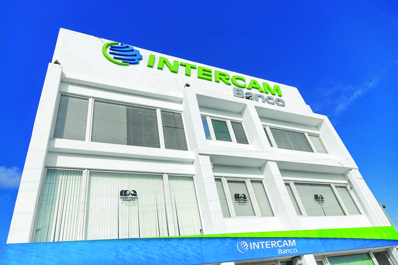 INTERCAM